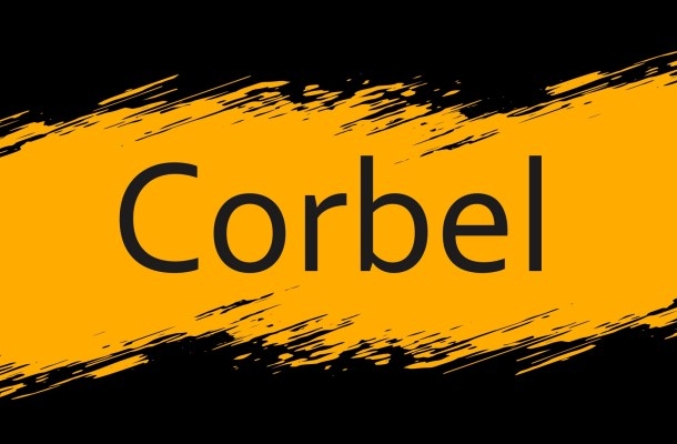 Corbel Font
