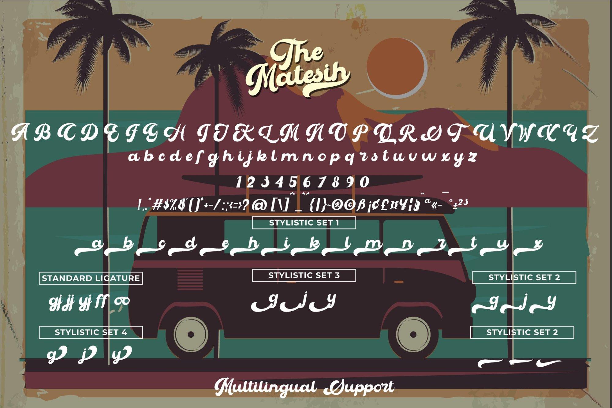 The-Matesih-Font-3