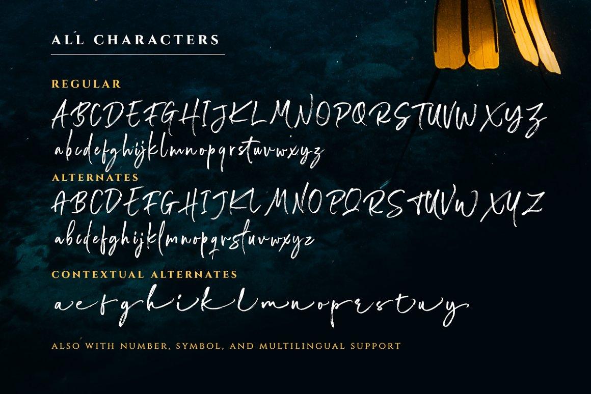 Wonderstory-Font-3