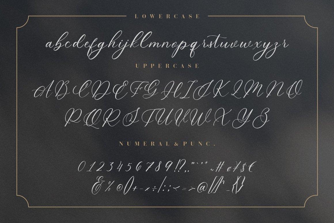 Wyattruly-Font-3