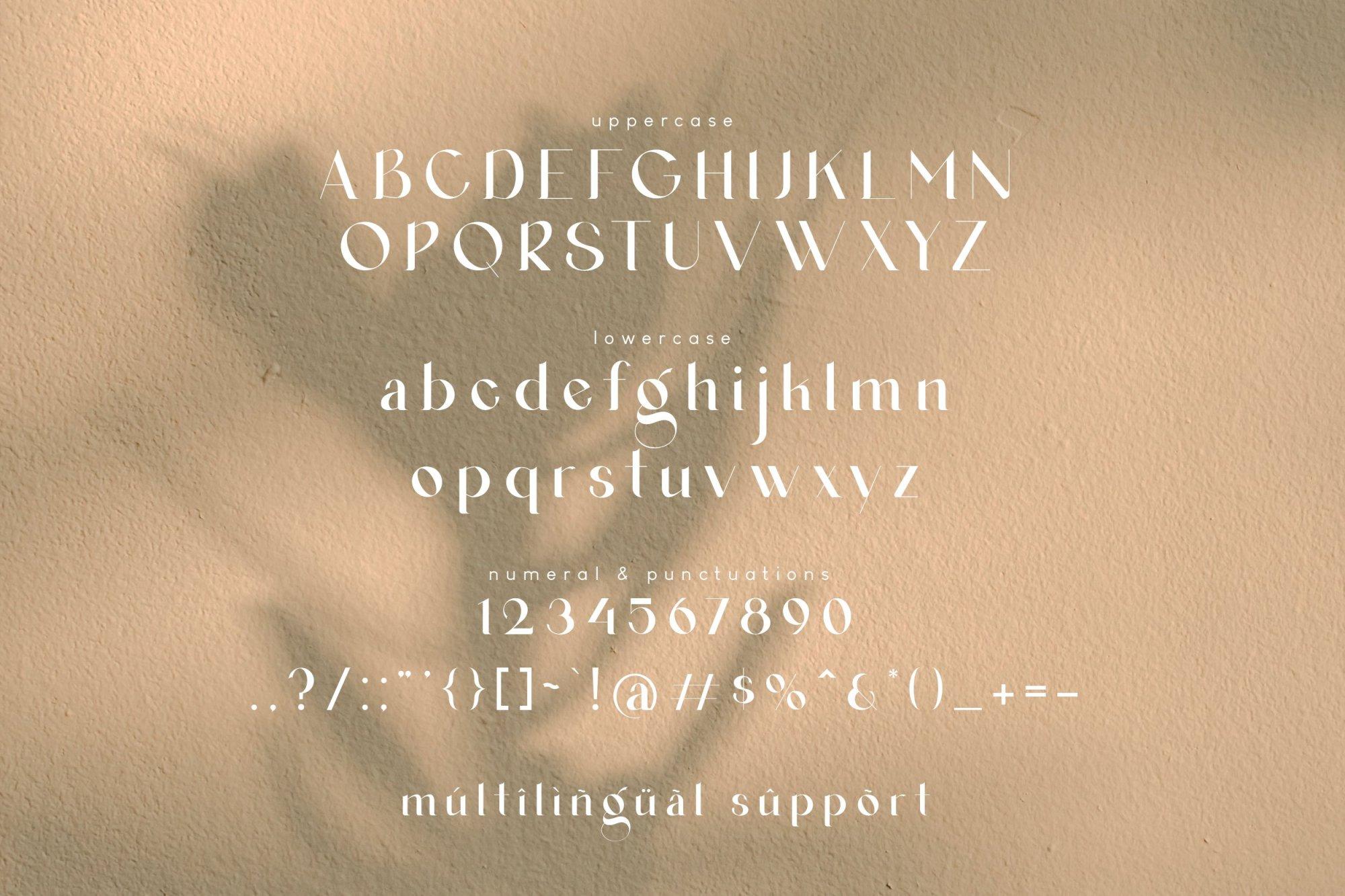 Agraham-Font-3