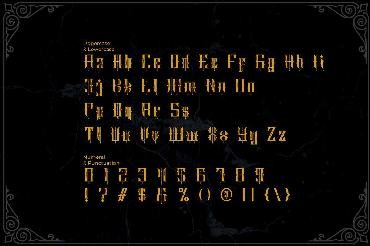 Black-Sting-Font-3