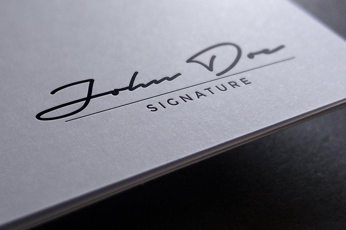 Autograf-Font-2