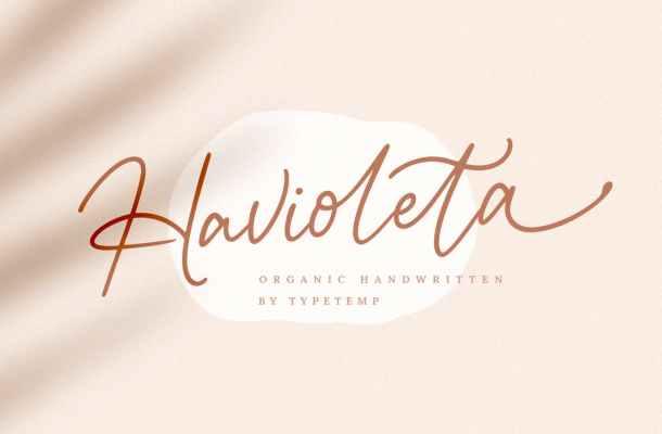 Havioleta Font