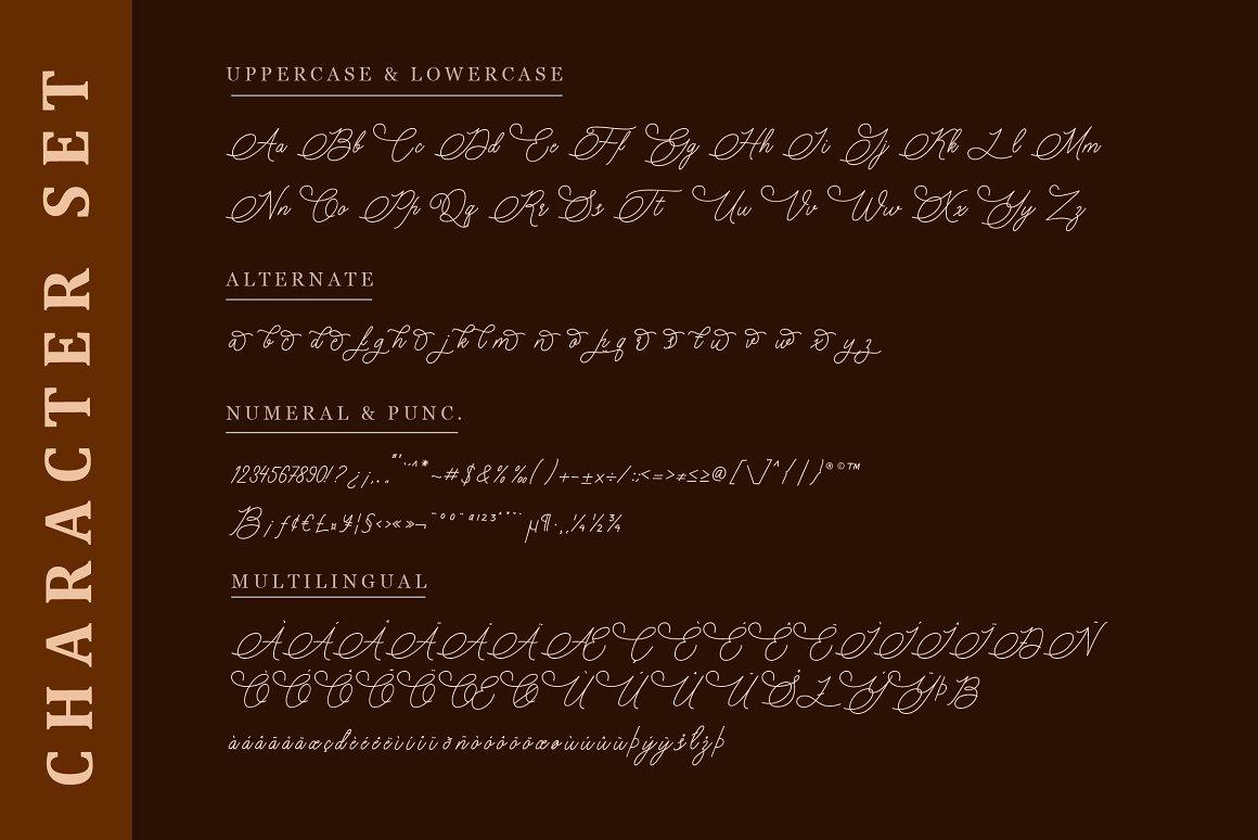 Meylina-Font-3