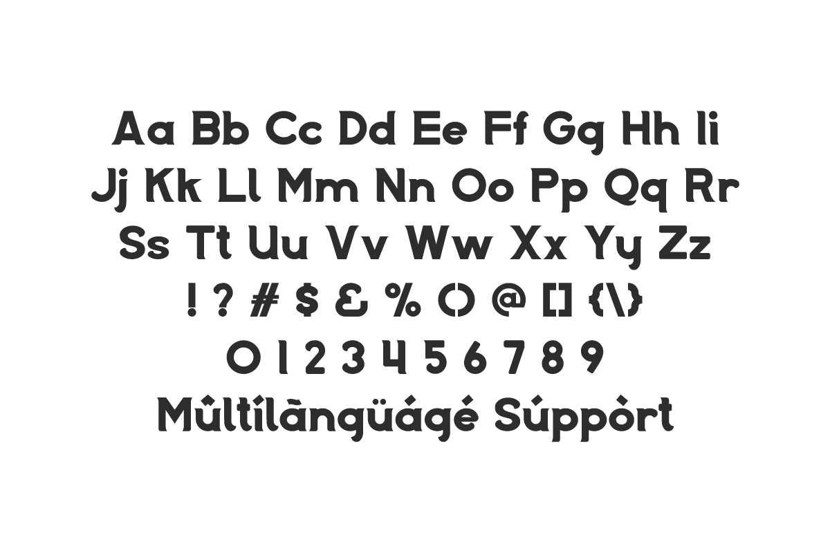 Astrojets-Font-3
