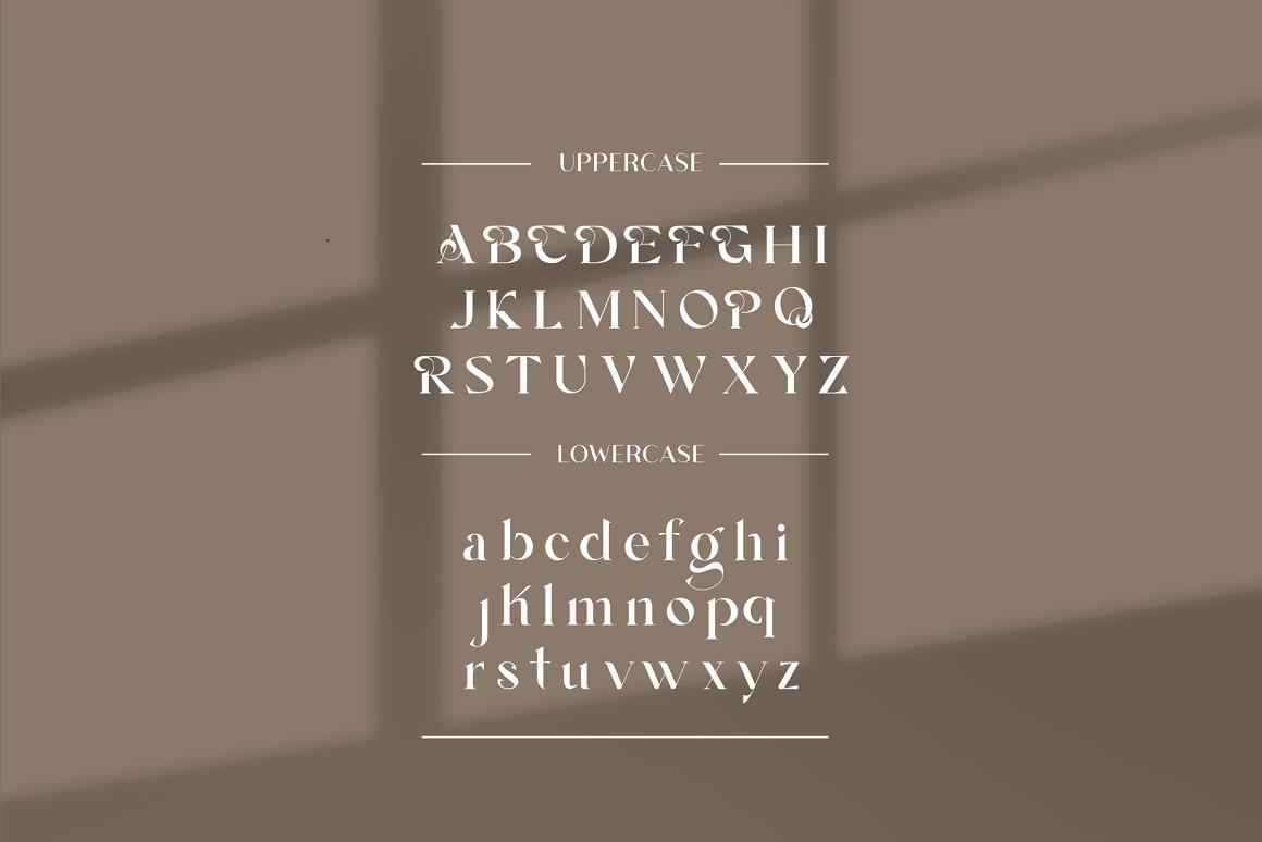 Avgaf-Font-3