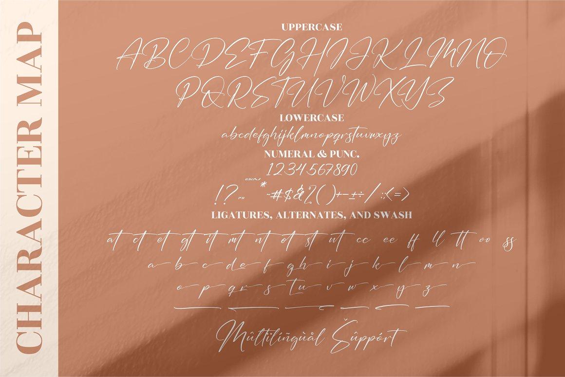 Handmagic-Signature-Font-2