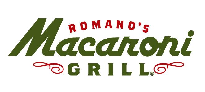 Macaroni Grill BOGO (expires tomorrow, 8/25)