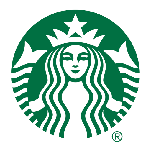 Free drink from Starbucks when you sign up for a Spotify free trial