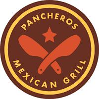 Free burrito from Panchero's