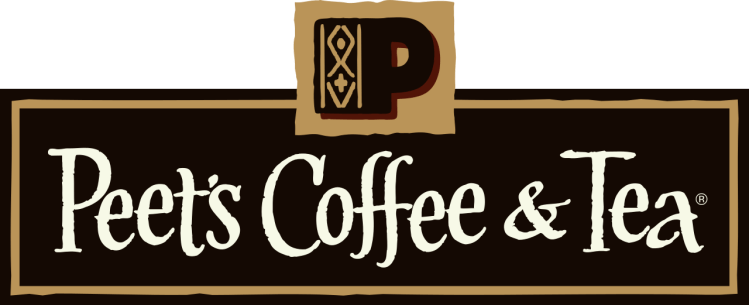 50% off coffee from Peet's Coffee, 2/25-3/11