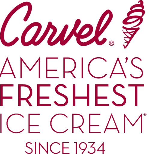 Free ice cream from Carvel on April 27