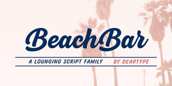 beachbar-font-family-1