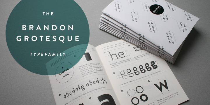 brandon-grotesque-font-family-2