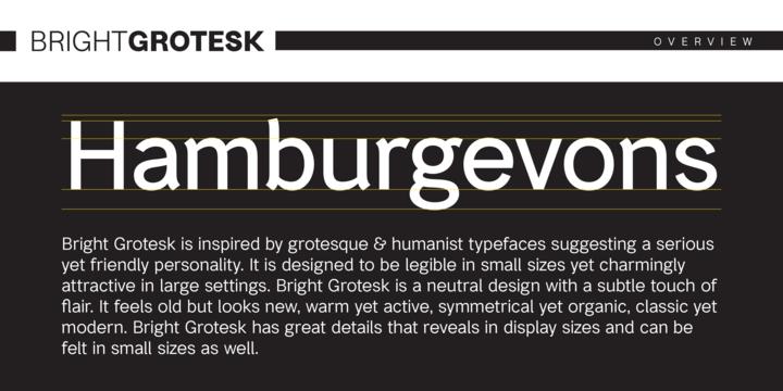 bright-grotesk-font-3