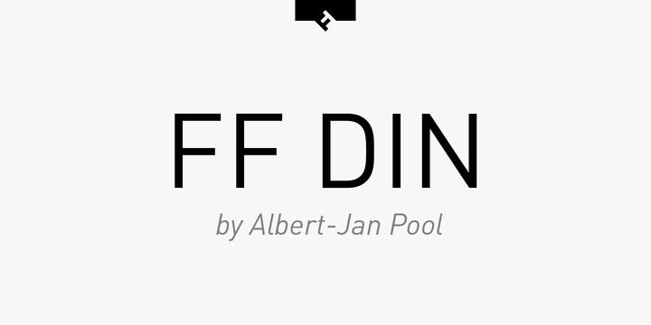 ff-din-font-1