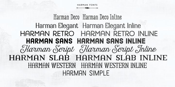 harman-2