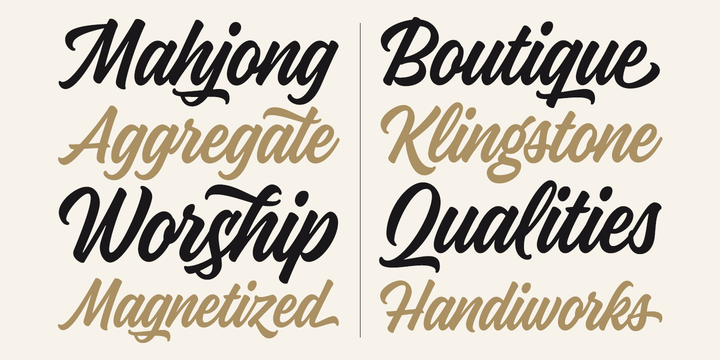 kaleidos-font2