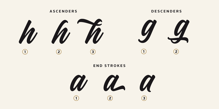 kaleidos-font6