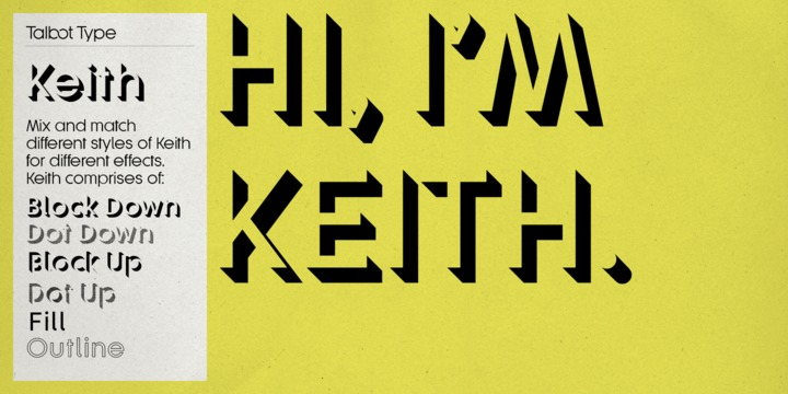 keith-2