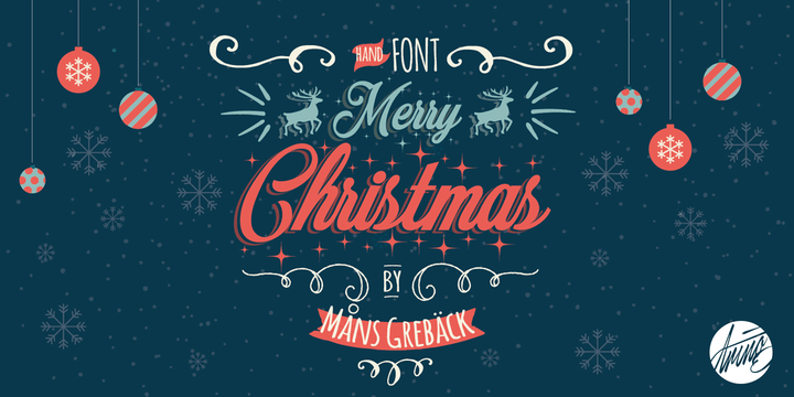 merry_christmas_font3