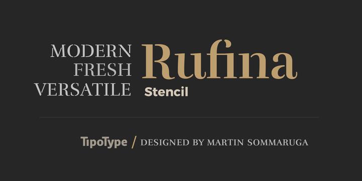 rufina-stencil1