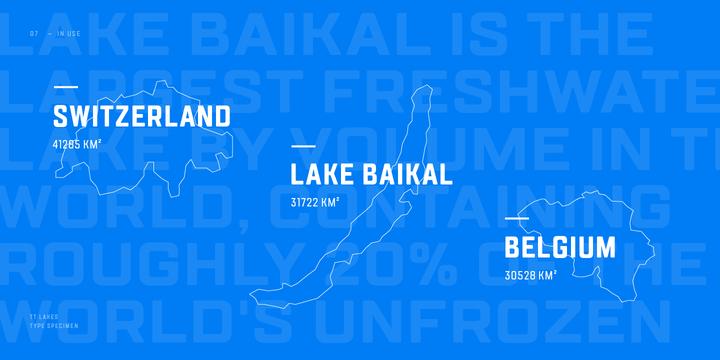 tt-lakes-font-family-4