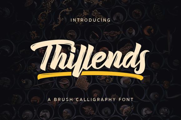 thillends2