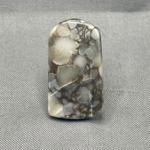 White Tail Magnesite