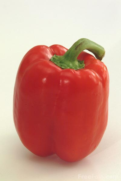 Red Pepper Pictures Free Use Image 09 11 51 By