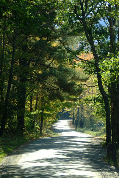 https://i1.wp.com/www.freefoto.com/images/1213/02/1213_02_61---Country-Road--Taftsville--Vermont_web.jpg