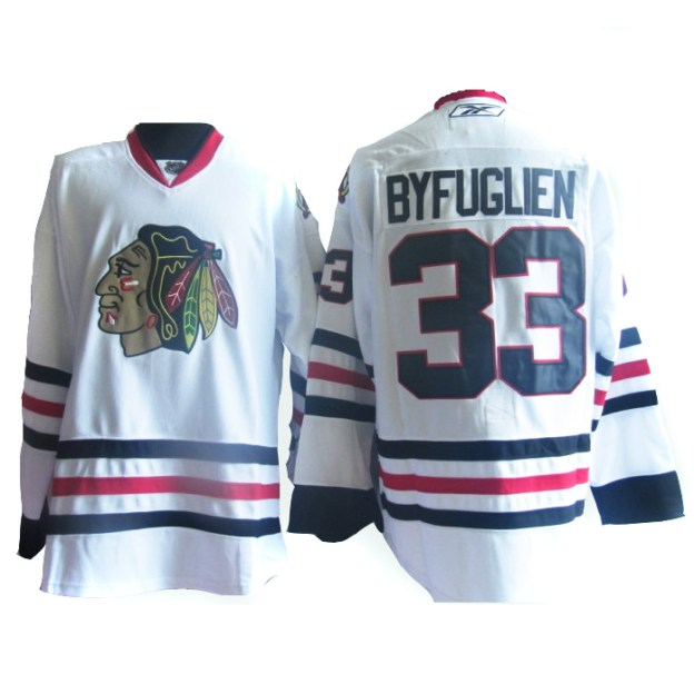 8b082ae13 This Story Was Not Subject To Buy Nfl Jerseys Cheap Uk Car The Approval Of  Major League Baseball