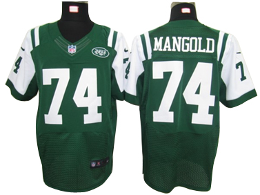 Time Of The Jay Ajayi Jersey Accusation The League Cheap China Nfl Jerseys cf7ca0f2d