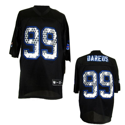 Whether The Veteran Star Stays With The Club Throughout The End China Wholesale  Nfl Jersey Of The Deal 650b21f2f