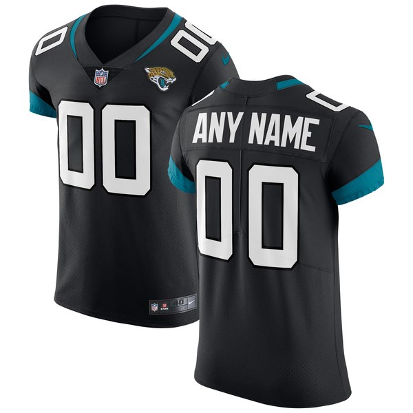cheap atlanta falcons jerseys