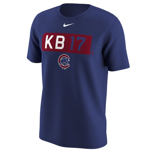 online store aafd1 1ea17 Wholesale Authentic Jerseys | Buy Cheap Jerseys With Free ...