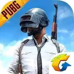 PUBG MOBILE Android Free Download FreeGamesDL