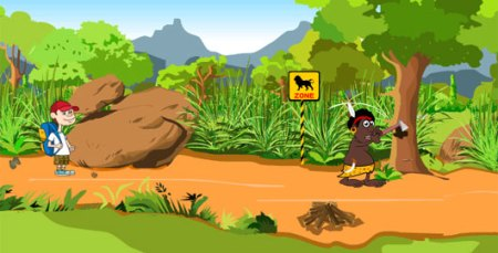 Escape Adventures  Safari Trip   Walkthrough  comments and more Free     Escape Adventures  Safari Trip