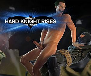 γκέι σεξ παιχνίδια 3D