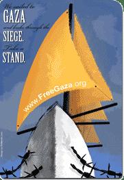 https://i1.wp.com/www.freegaza.org/images/stories/freegaza/adv.png