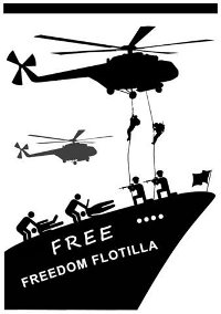 freedomflotilla