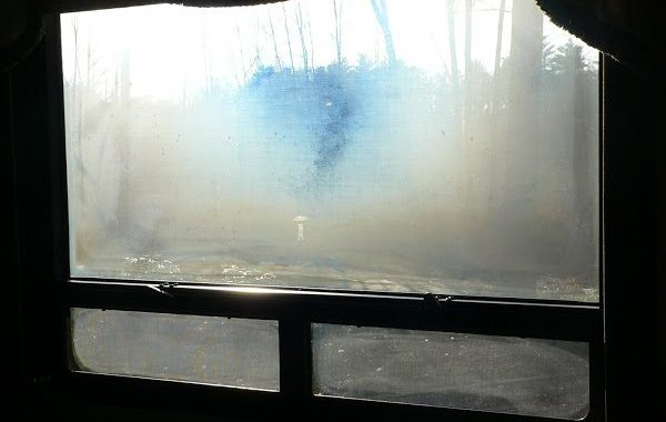 Is Your Double Paned Rv Window Fogged Up Precision Auto