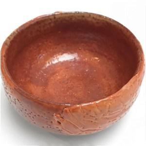 Tea Bowl by Carson Culp