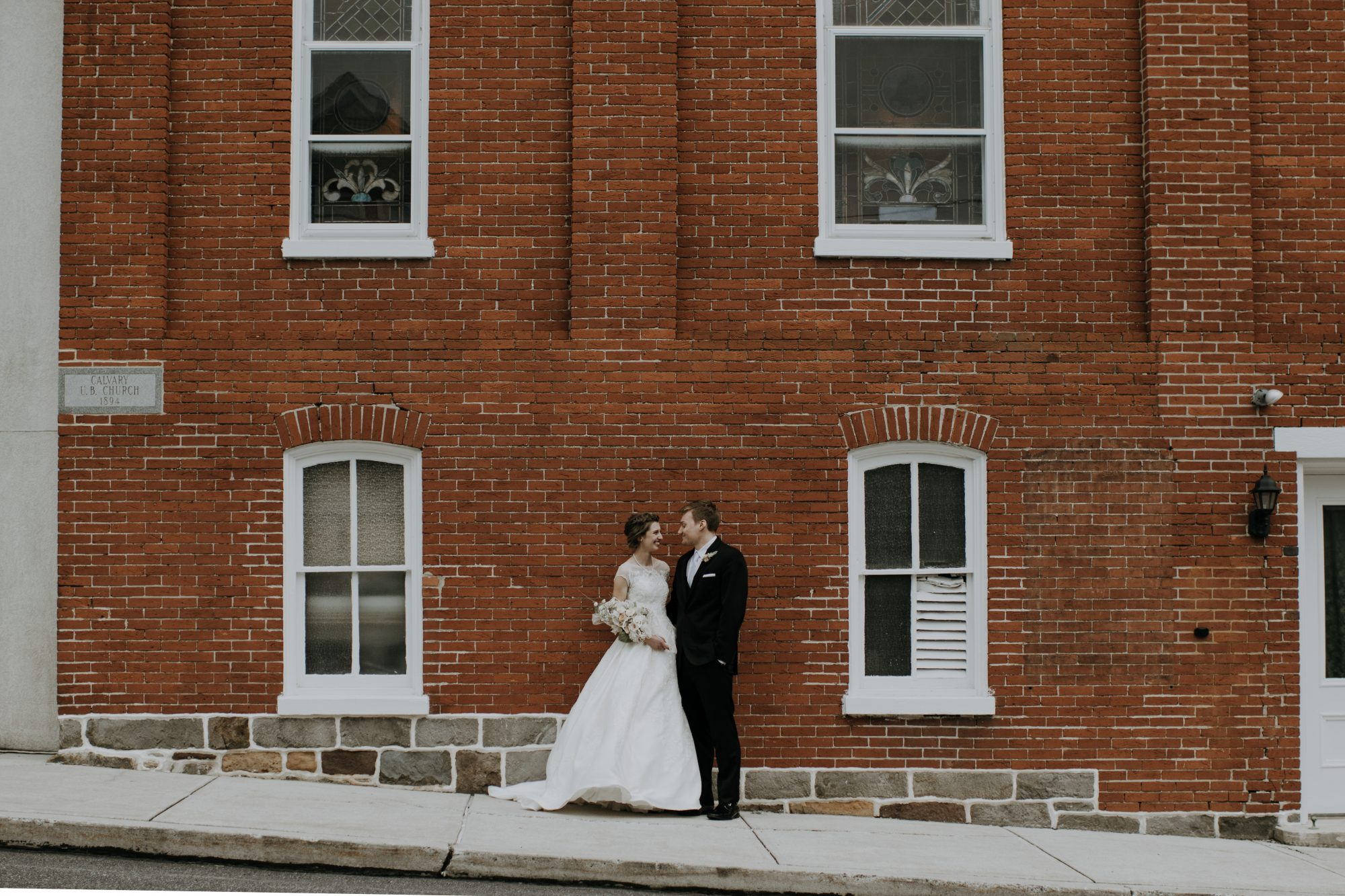 portfolio | freehearted film co | tampa wedding photographer