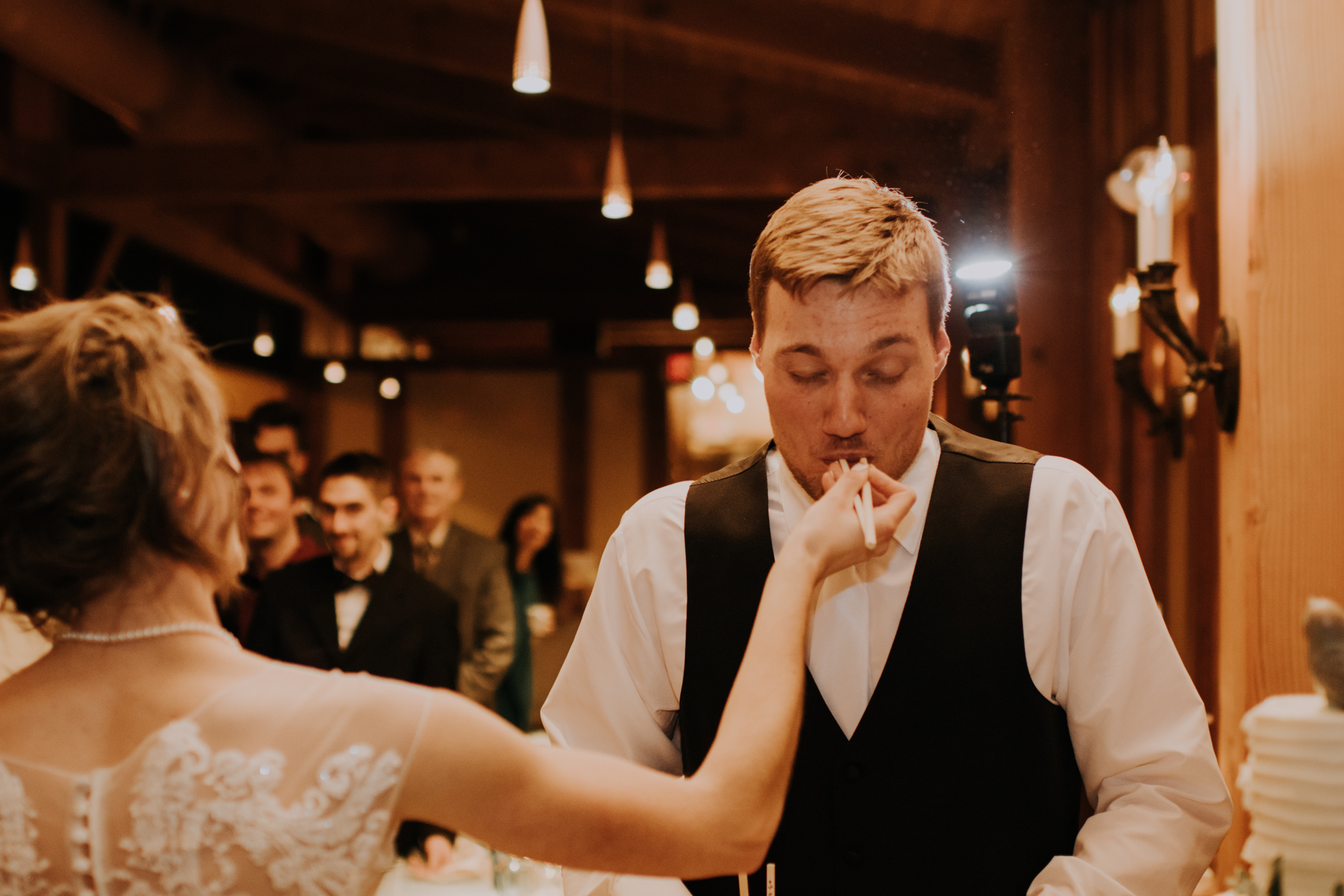 freehearted film co | tampa wedding photo and film | pa wedding