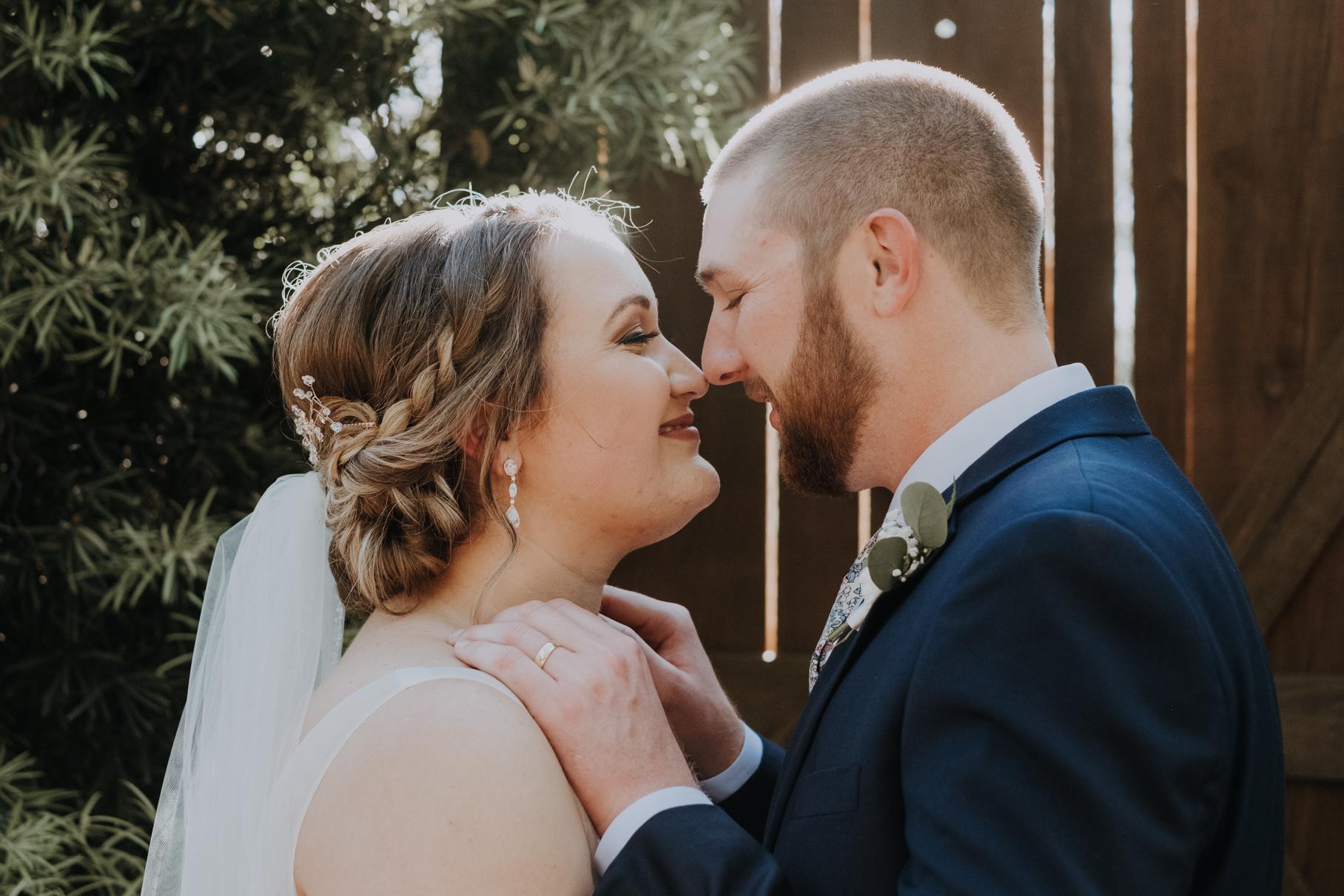 portfolio | tampa wedding photography| katie + chris | florida rustic barn wedding | plant city wedding | tampa wedding photographer
