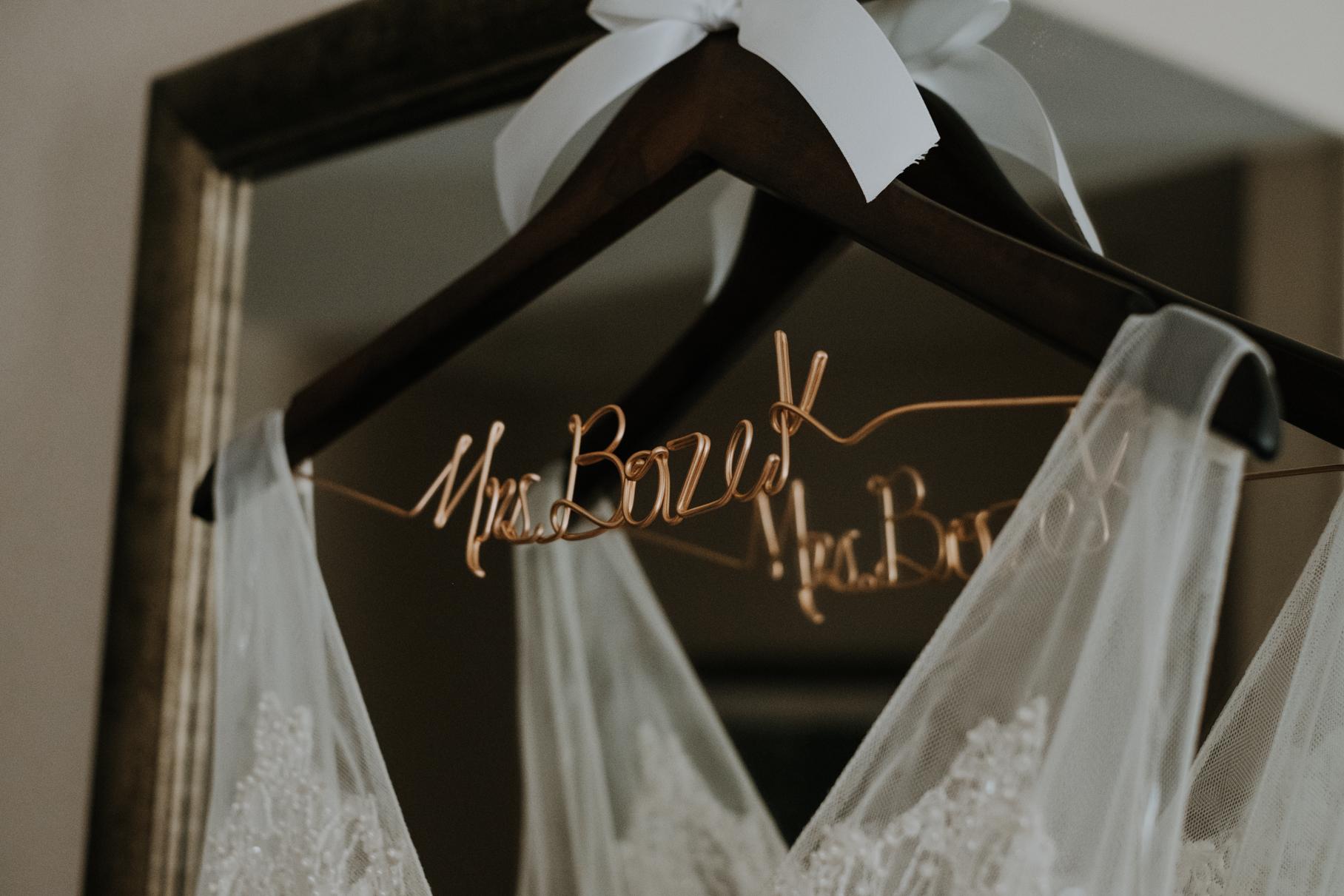 katie + chris | florida rustic barn wedding | plant city | tampa wedding photographer