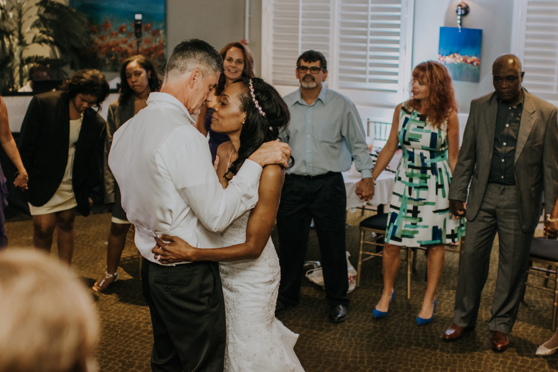 melbourne wedding | freehearted film co | tampa wedding photography