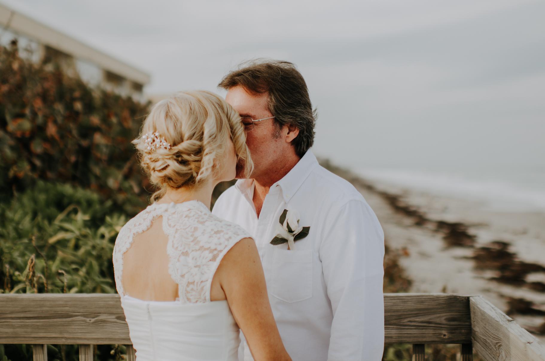 tampa wedding photography | sherry + larry | tampa wedding photographer